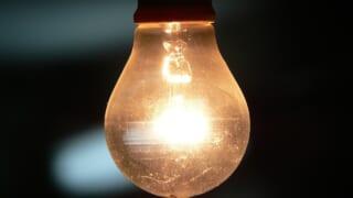2020年に白熱灯、蛍光灯の国内製造・輸入禁止という誤情報