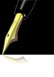 filler OpenClipartVectors