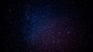 地球外知的生命体らしき存在からの信号を確認したという誤報