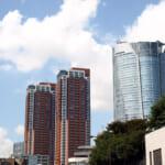 コナミ本社火事のデマ&似たデマが2012年にも流れていた