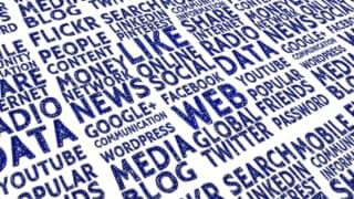誤報ソースになることが多いサイト「Businessnewsline」とは?
