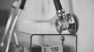 福島・双葉病院にて患者を置き去りにして職員が逃げたという誤報