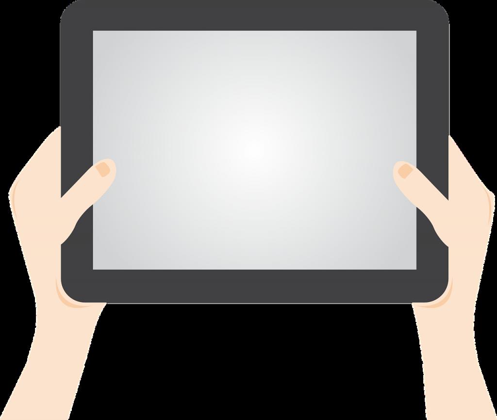 tablet fajarbudi86