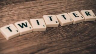 TwitterでITメディア記者が初音ミクを「キモい」と批判したというデマ