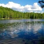 フィンランドがベーシックインカム導入という誤報